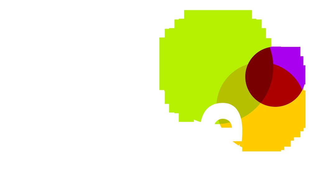 Karl-e
